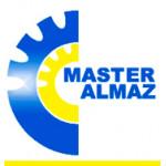МастерАлмаз