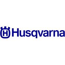 HUSQVARNA в Тосно