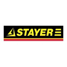 STAYER TOOL