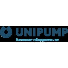 Насосное оборудование UNIPUMP