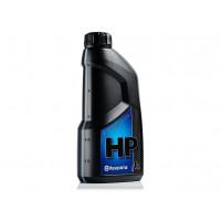 Моторное масло / присадка для 2-х/т двигателей HUSQVARNA, 1 л