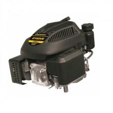 Двигатель / мотор CHAMPION G160VK/2 - для культиватора
