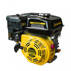 Двигатель / мотор CHAMPION G200HK