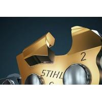 Цепь для бензопилы, STIHL 3/8*1,3*50 с твердосплавными звеньями