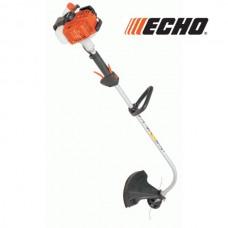 Триммер бензиновый ECHO GT-22GES