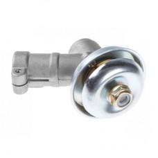 Редуктор для мотокос / триммера (26 мм, Квадрат) IGP 1700021
