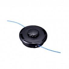 Катушка для триммера, ECHO F4 для SRM-2305SI (гайка М10*1.25 левая)
