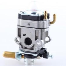 Карбюратор для триммера ECHO SRM22/GT22 A021000551