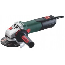УШМ METABO WEV 17-125 Quick