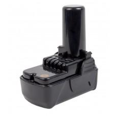 Аккумулятор ПРАКТИКА Li-ion 10.8В, 1.5Ач для HITACHI