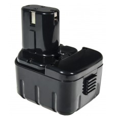 Аккумулятор ПРАКТИКА NiCd 12В, 1.5Ач для HITACHI