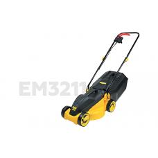 Газонокосилка электрическая CHAMPION ЕМ3211