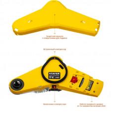 Нивелир лазерный Drill Assistant / STANLEY 34987