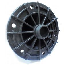 Фланец гидроаккумулятора 24-150л (пластиковый) / ДЖИЛЕКС 9032