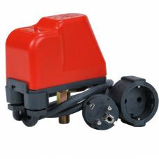 Реле AQUARIO Hydroprotector (защита по сухому ходу)