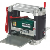 Станок рейсмусовый METABO DH330