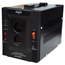 Стабилизатор сетевого напряжения ELITECH АСН 1500Е