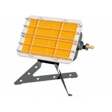 Горелка газовая инфракрасная ГИИ-2,9 кВт