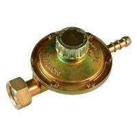 Редуктор давления газа РДСГ 1-Р / Газовый редуктор