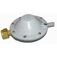 Редуктор давления газа РДСГ 1 / Газовый редуктор