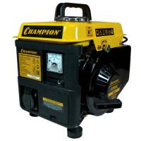 Бензиновый генератор инверторный CHAMPION IGG980