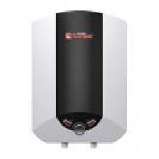 Накопительный водонагреватель / бойлер THERMEX IBL 15 O