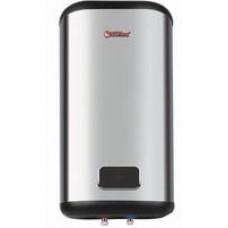 Накопительный водонагреватель / бойлер THERMEX ID 80 V