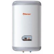 Накопительный водонагреватель / бойлер THERMEX IF 50 V