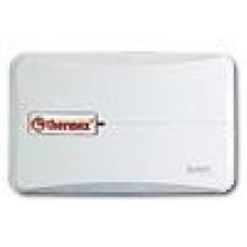 Проточный водонагреватель THERMEX System 600 White
