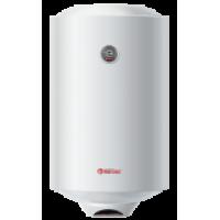 Накопительный водонагреватель / бойлер THERMEX ERS 80 V Silverheat