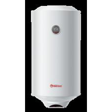 Накопительный водонагреватель / бойлер THERMEX ESS 50 V Silverheat