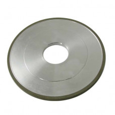 Круг алмазный заточной  1А1 250х10х5х76 АС4 100/80 В2-01 100% 169