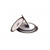 Круг алмазный заточной  12R4 50х2х1,5х16 АС4 125/100 В2-01