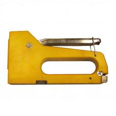 Степлер мебельный, тип скобы 53, 4-8 мм BIBER 093602