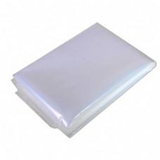 Пленка п/э для парника фас. 10 x 3 м, 100 мкм