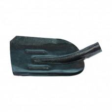 Лопата совковая, рельсовая сталь, б/ч СИБРТЕХ 61471