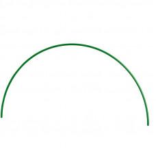 Дуга парниковая пластиковая 0,90м х 1,26м х 2см / PALISAD 64428