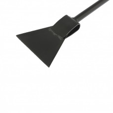 Ледоруб-топор 150мм, мет. черенок, 1,4 кг СИБРТЕХ 61519