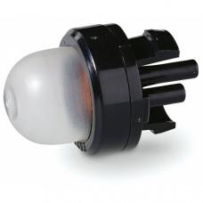 Праймер для бензопилы, IGP 1800023