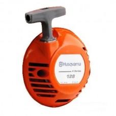 Стартер в сборе для триммера HUSQVARNA 128R, IGP 1400056
