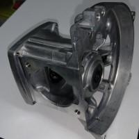 Картер для триммера ECHO SRM22/GT22/SRM2305 / 10020452132