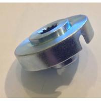 Шайба защитная выходного вала для триммера ECHO SRM-22GES / C535000941