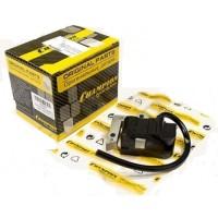Магнето / модуль / катушка для триммера ECHO GT22, SRM22, SRM2305 IGP 1600006