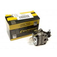 Карбюратор для триммера ECHO SRM22/GT22 IGP 1600005