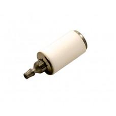 Фильтр топливный для бензопил P350,351,370,420/H137,142/2036/22GT,24GT,32BV / IGP 1400013