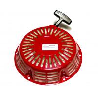 Стартер в сборе для двигателя HONDA GX390 / 420 / IGP 1500009