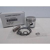 Поршень триммера ECHO SRM22 / GT22, P021009950