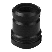Амортизатор / кольцевой буфер 11237912800 для бензопилы STIHL MS 180