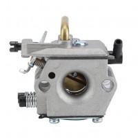 Карбюратор для бензопилы STIHL MS 260 / IGP 1300089